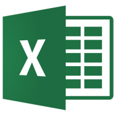 MS Excel - PowerQuery Tagestraining